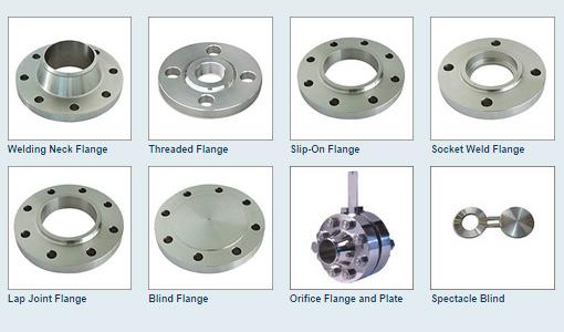 Stainless steel vishnu steels
